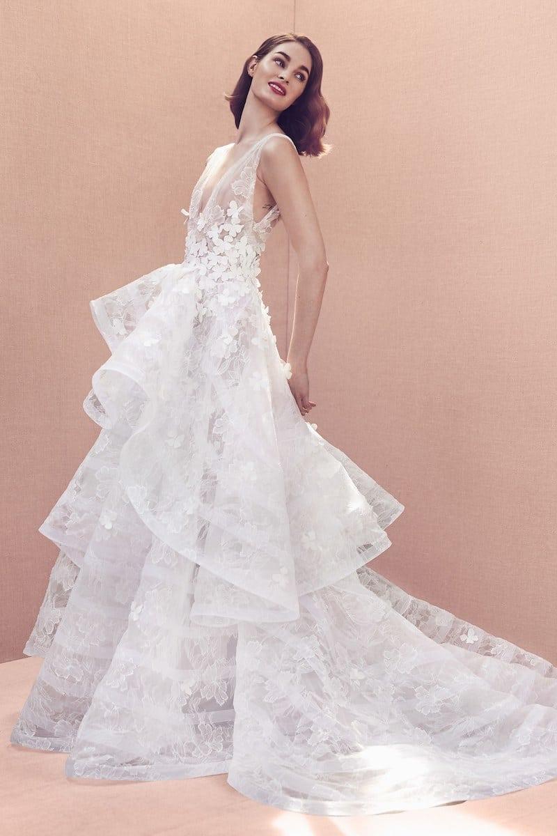 robe-de-mariee-oscar-de-la-renta-collection-mariage-2020-millemariages-13