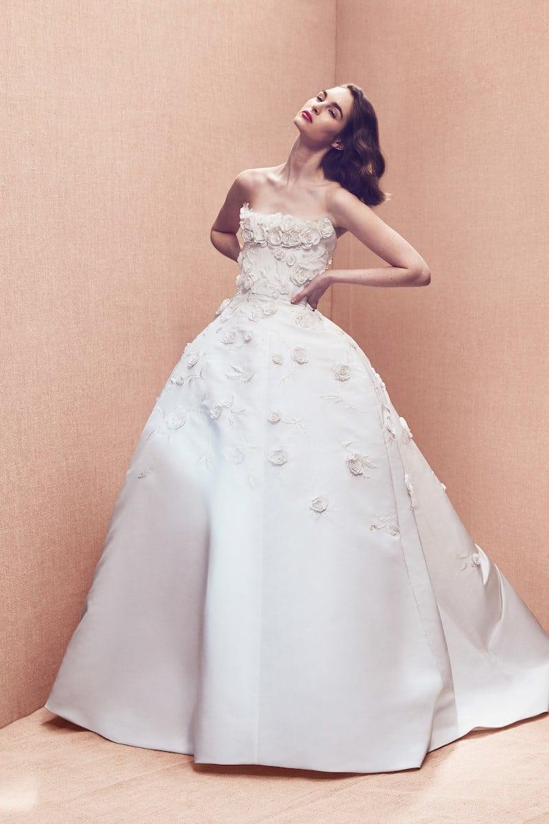 robe-de-mariee-oscar-de-la-renta-collection-mariage-2020-millemariages-4