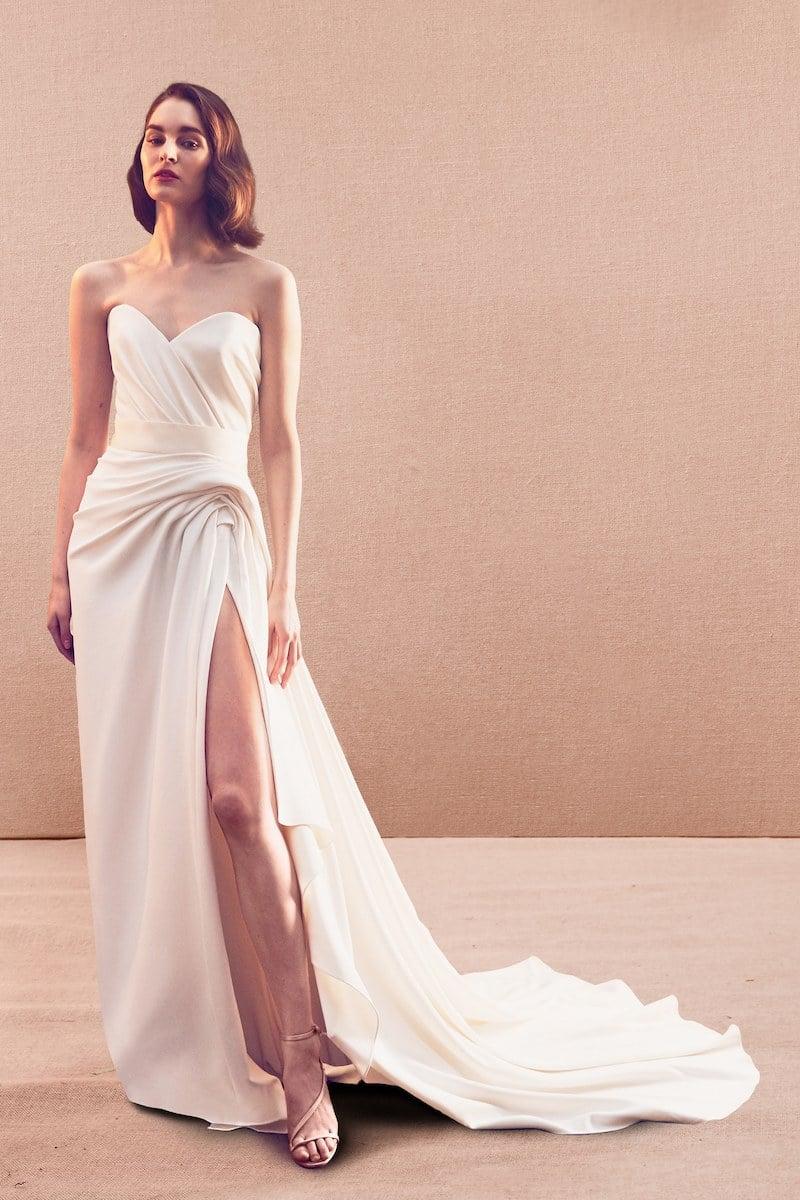 robe-de-mariee-oscar-de-la-renta-collection-mariage-2020-millemariages-6
