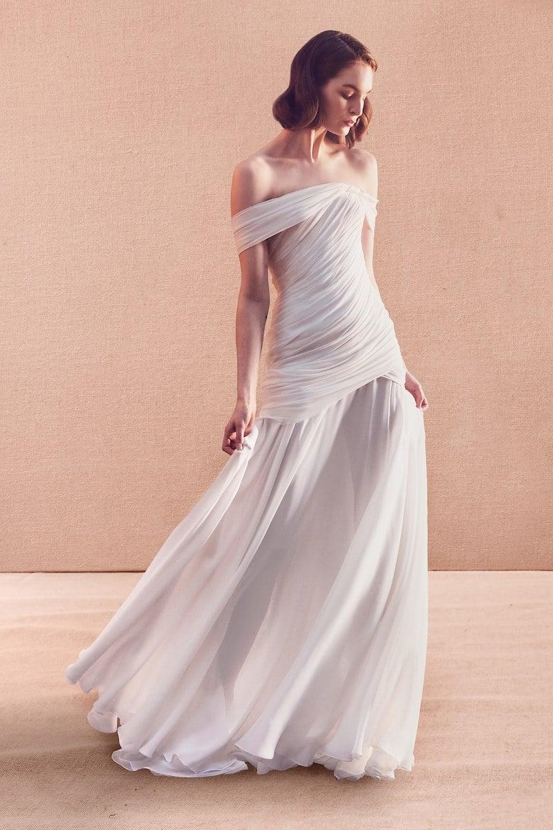 robe-de-mariee-oscar-de-la-renta-collection-mariage-2020-millemariages-7