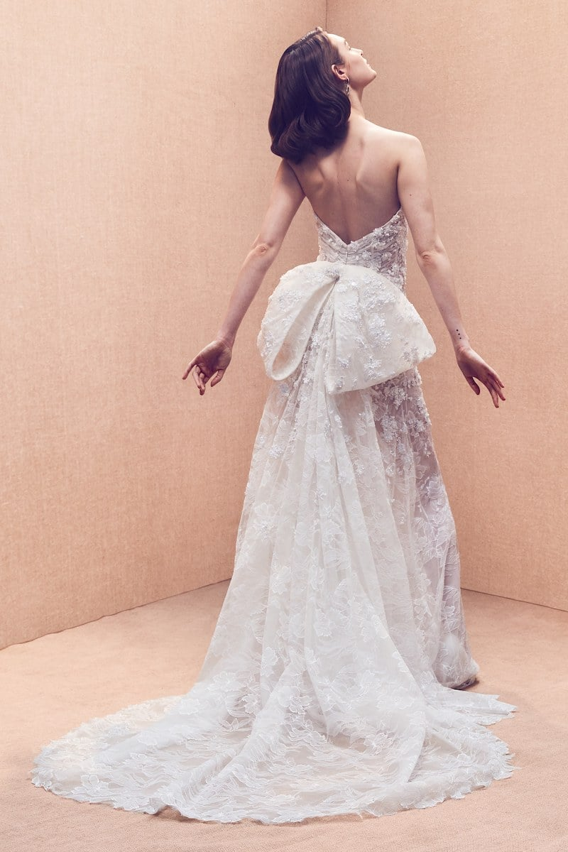 robe-de-mariee-oscar-de-la-renta-collection-mariage-2020-millemariages-8