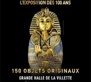 toutankhamon-exposition-paris-2019-france