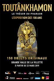 toutankhamon-exposition-paris-2019-france
