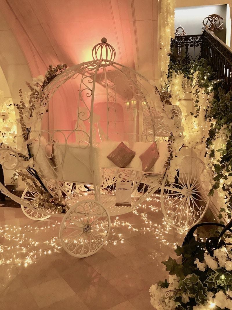 dely-fleurs-carrosse-les-coulisses-du-mariages-maison-art-et-metiers-millemariages