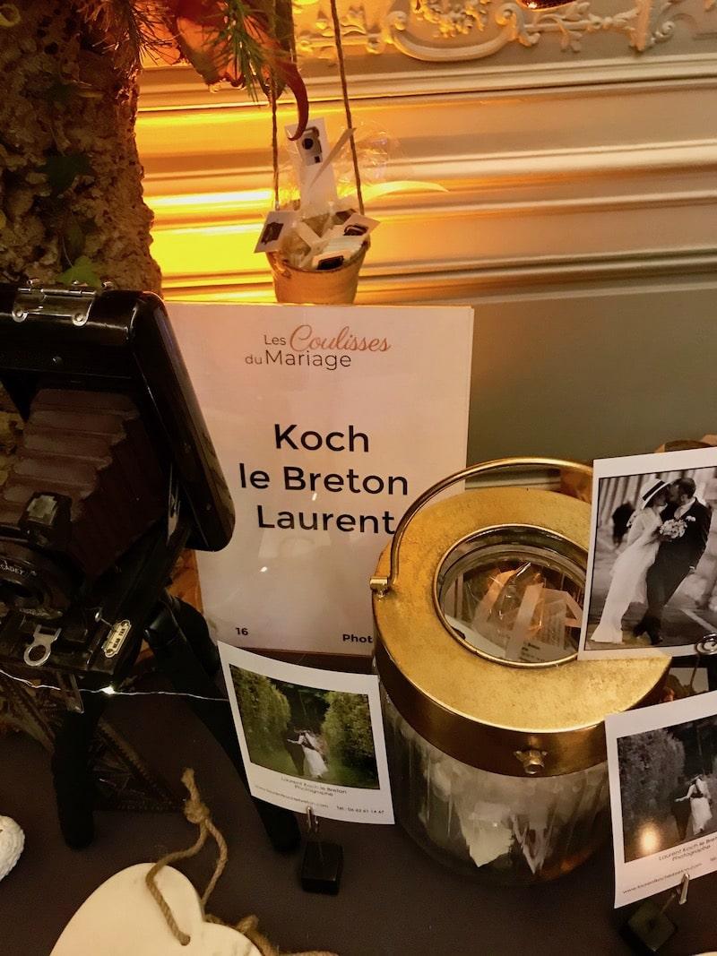 photographe-koch-le-breton-les-coulisses-du-mariages-maison-art-et-metiers-millemariages