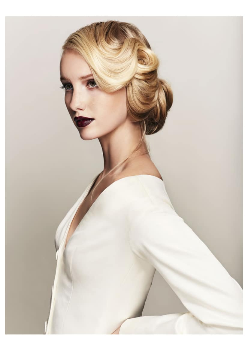alexandre-de-paris-collection-nuque-2020-coiffure-5-millemariages