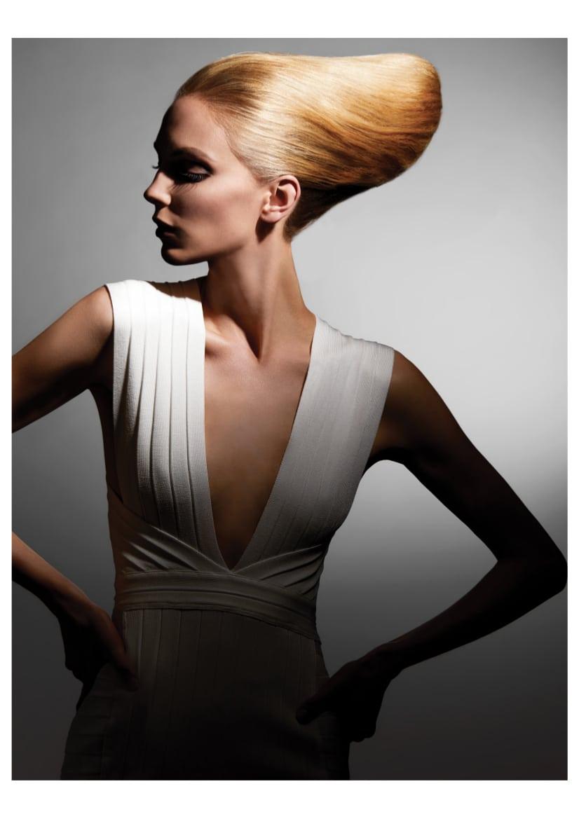 coiffour-alexandre-de-paris-collection-nuque-2020-coiffure-4-millemariages
