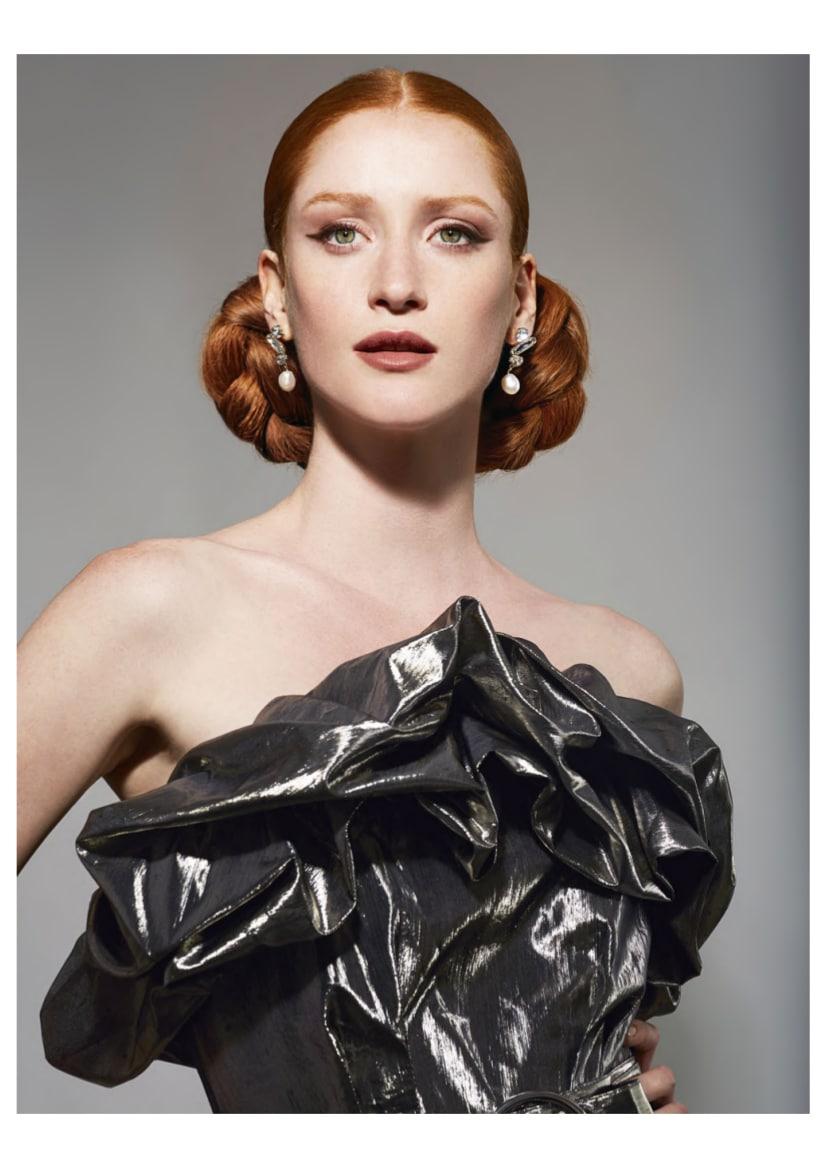 coiffour-alexandre-de-paris-collection-nuque-2020-coiffure-8-millemariages