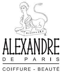 coiffeur alexandre de paris - coiffure beauté
