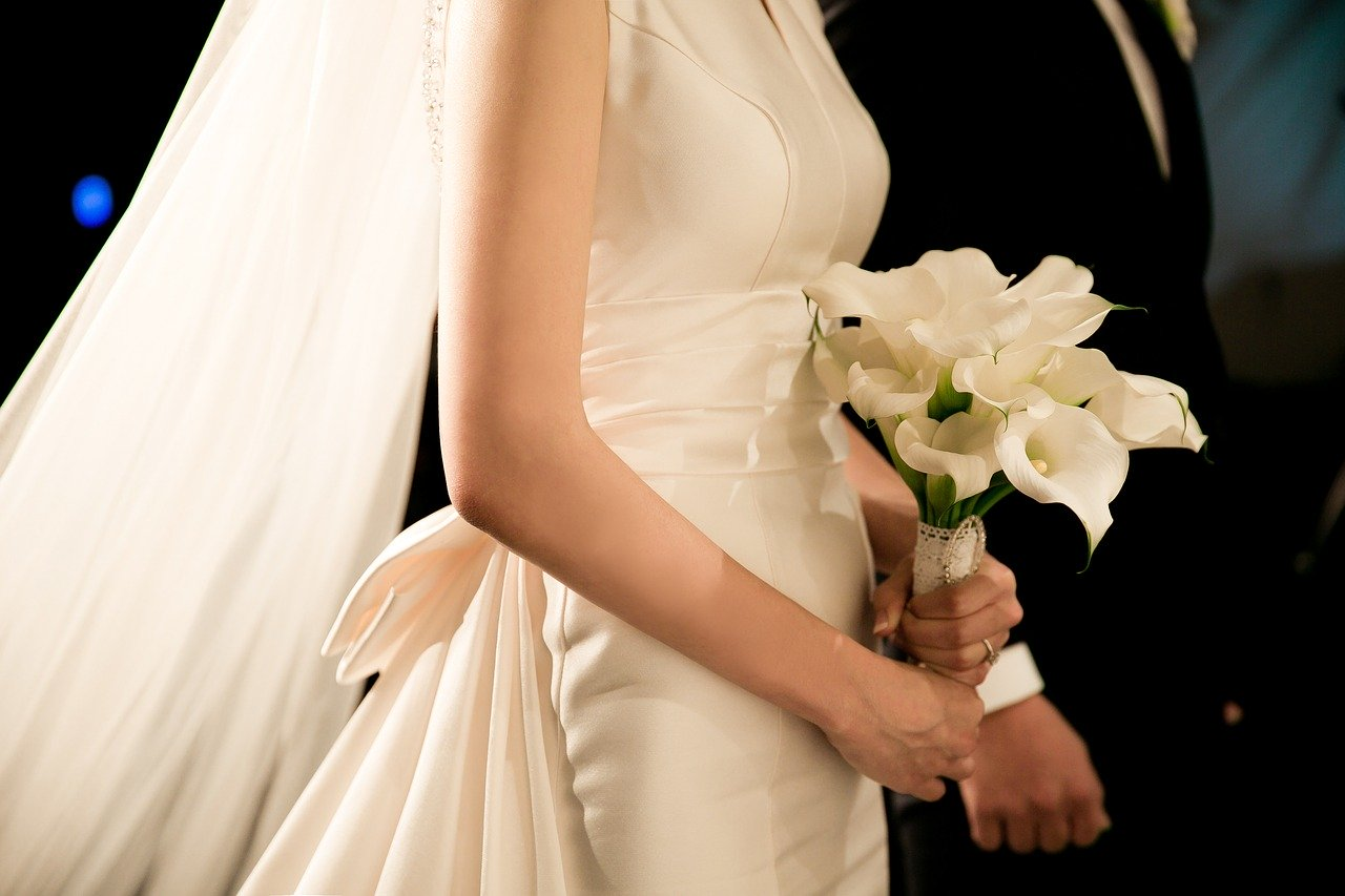 mariage visio conference couple millemariages