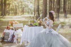 MARIAGE EN VISIOCONFERENCE 2020